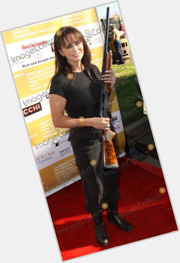 Louise Mandrell Official Site For Woman Crush Wednesday Wcw