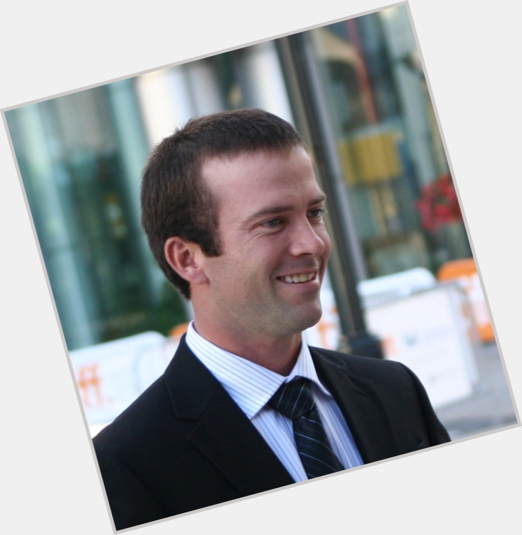 lucas black movies 0.jpg