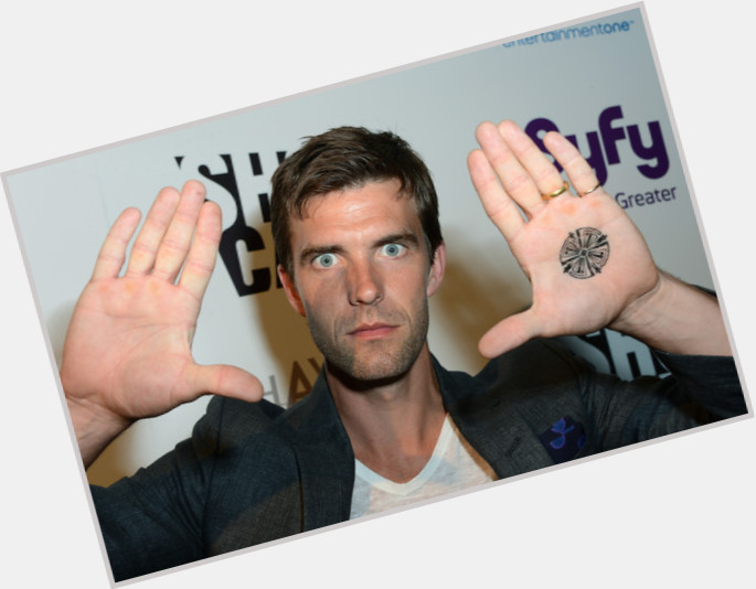 lucas bryant and emily rose 7.jpg