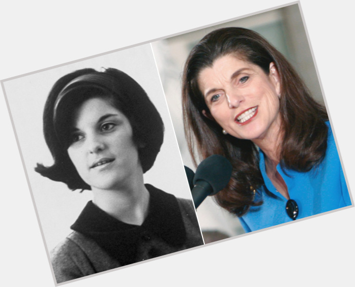 Luci Baines Johnson Official Site For Woman Crush