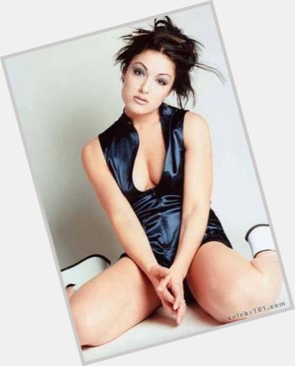 Lucia Cifarelli Nude 51