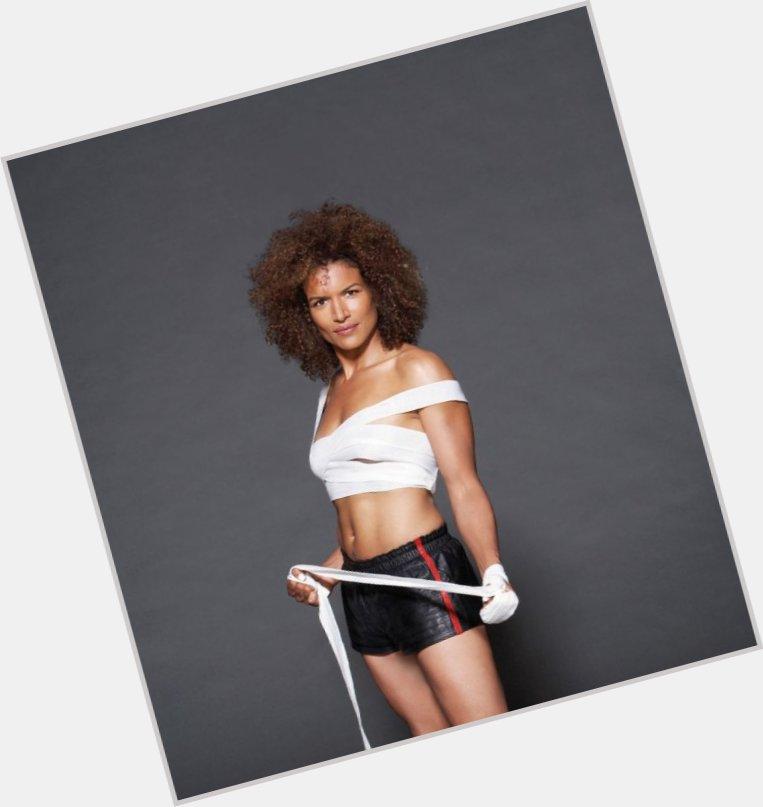 Kendra wilkinson nude sex tape