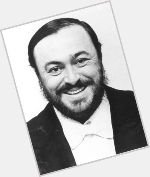 luciano pavarotti funeral 8.jpg