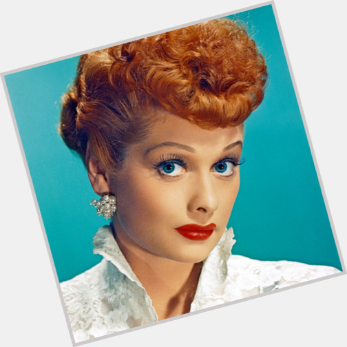 lucille ball in color 0.jpg