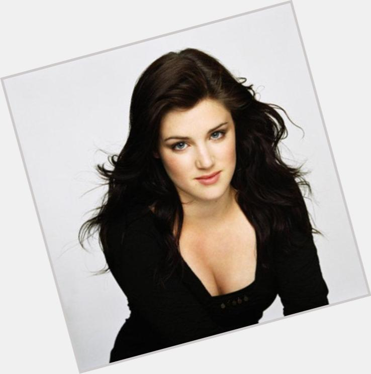 Lucy Griffiths | Official Site for Woman Crush Wednesday #WCW