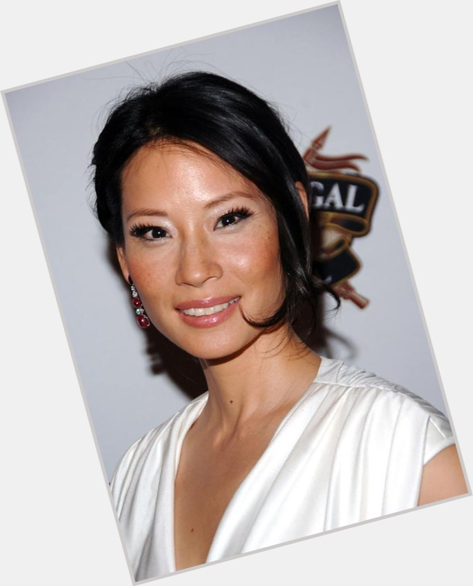 lucy liu new hairstyles 10.jpg