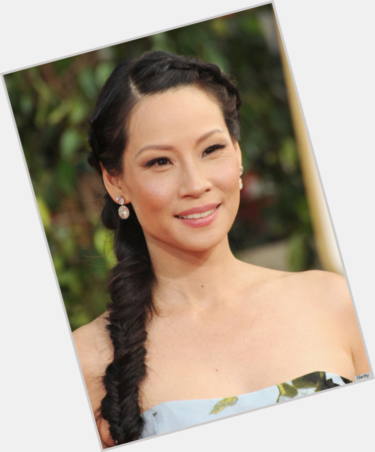 lucy liu no makeup 1.jpg