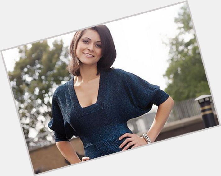 hindu singles in van tassell Hindu single women in yulee | casual dating with beautiful people.