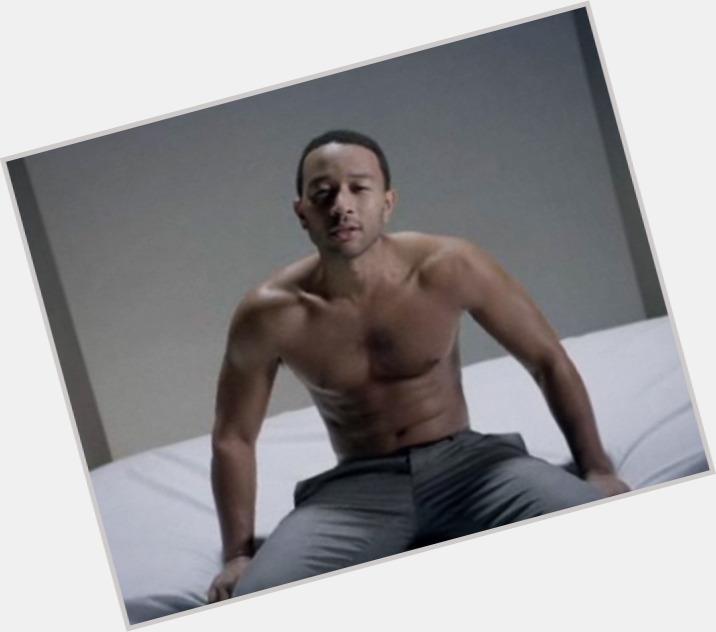 Ludacris is gay