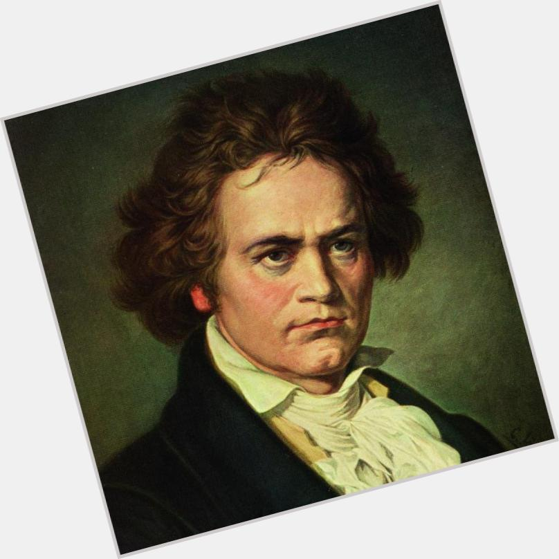 ludwig van beethoven as a child 1.jpg