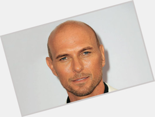 luke goss and shirley lewis 1.jpg