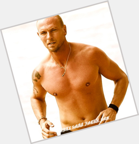 luke goss one night with the king 2.jpg