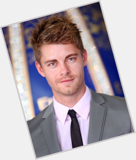 luke mitchell the tomorrow people 0.jpg