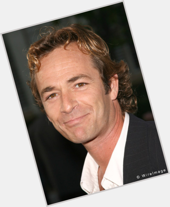 luke perry 8 seconds 0.jpg