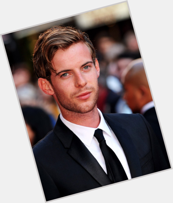 luke treadaway and harry treadaway 0.jpg