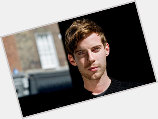 luke treadaway and ruta gedmintas 1.jpg