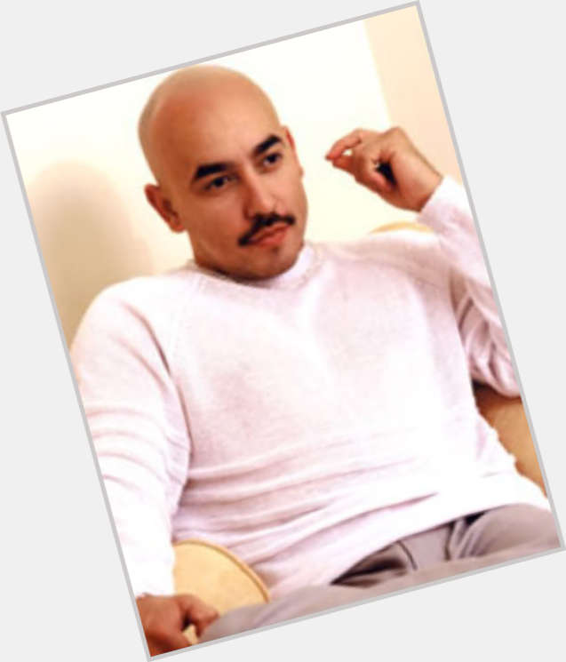 Lupillo Rivera | Official Site for Man Crush Monday #MCM | Woman Crush
