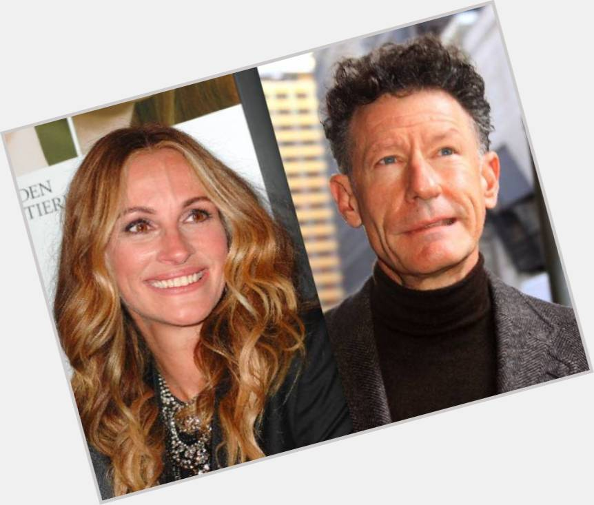 Lyle Lovett | Official Site for Man Crush Monday #MCM ...