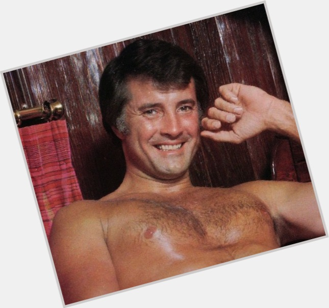 Lyle Waggoner | Official Site for - 88.4KB