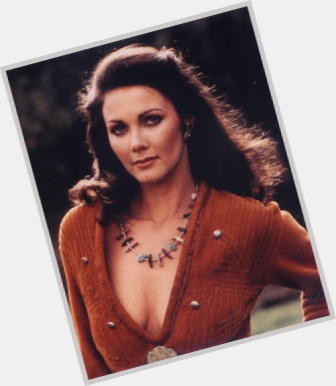 lynda carter new hairstyles 9.jpg
