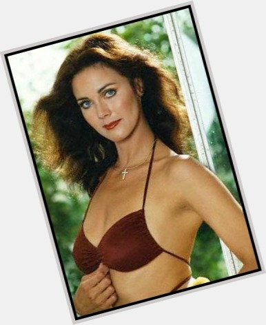 lynda carter miss world 11.jpg