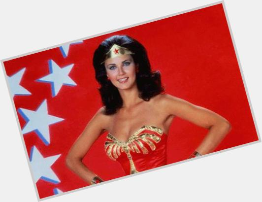 lynda carter movies 10.jpg