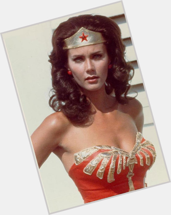 lynda carter wallpaper 7.jpg