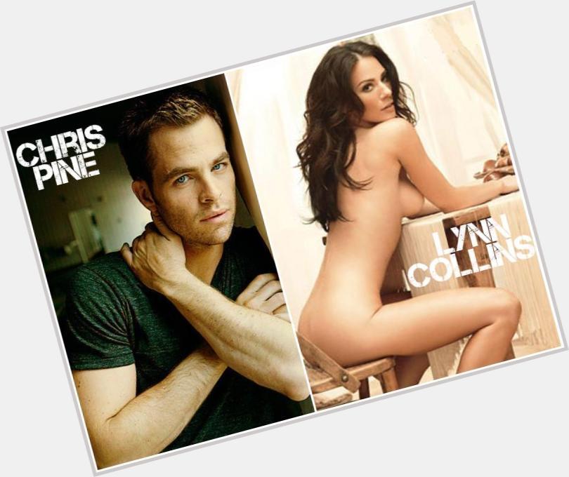 fotos eroticas de carmen dominicci