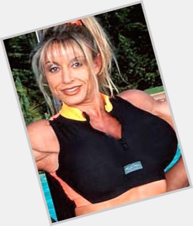 Francesca Petitjean   Official Site for Woman Crush