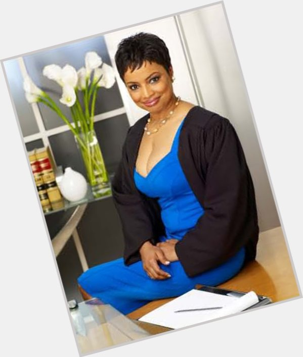 toler men Judge lynn toler knows a few things about divorce women often need to cut down on how many words they use and men need to increase the number they are willing to.