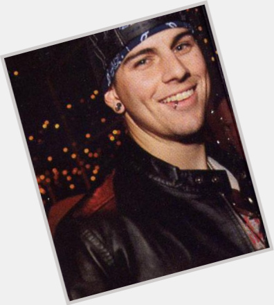 m shadows new hairstyles 0.jpg