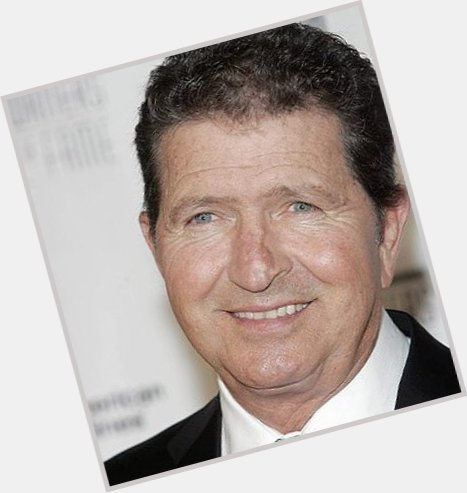 Mac davis official site for man crush monday mcm for Sarah barg