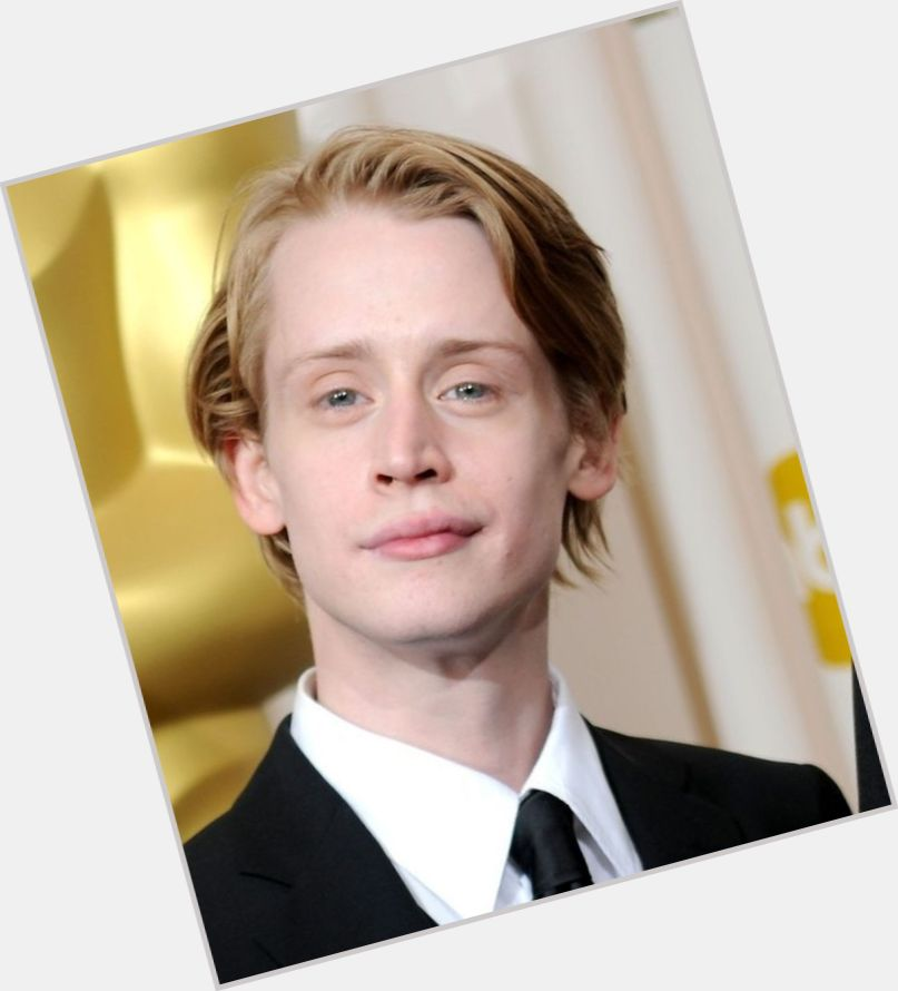 macaulay culkin drugs 9.jpg