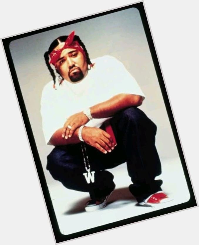 Mack 10 Official Site For Man Crush Monday Mcm Woman