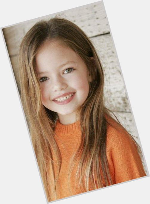 Mackenzie Foy Official Site For Woman Crush Wednesday Wcw
