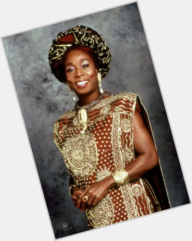 madge sinclair official site for woman crush wednesday wcw