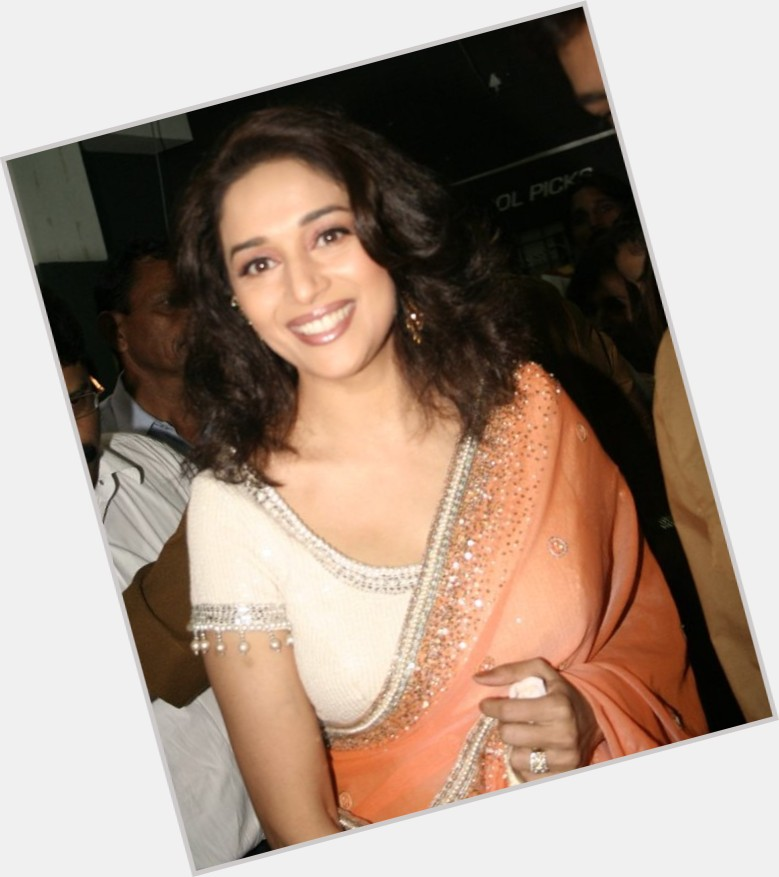 madhuri dixit wedding 2.jpg