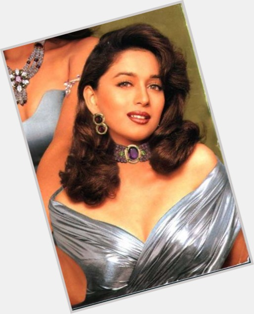 Madhuri Dixit Official Site For Woman Crush Wednesday Wcw