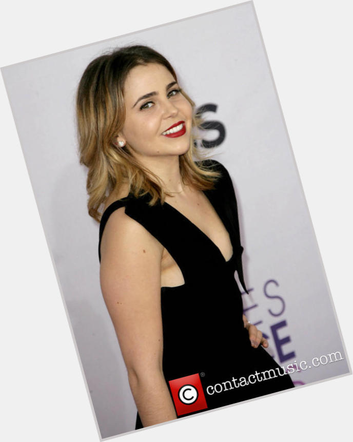 Mae Whitman | Official Site for Woman Crush Wednesday #WCW