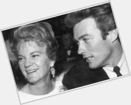maggie bibliography Maggie johnson eastwood is the former wife of clint eastwood they were married from 1953 to 1978 or 1984, i read two different dates.