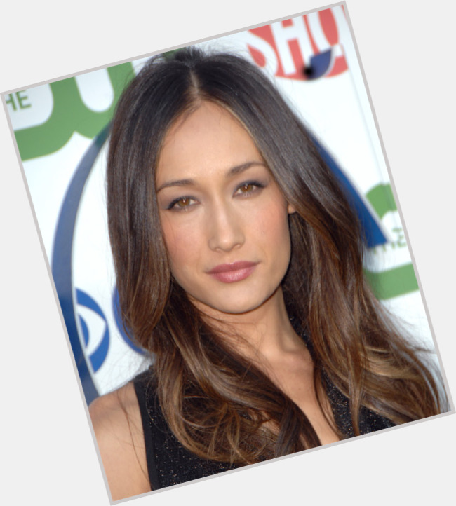 maggie q need for speed 1.jpg