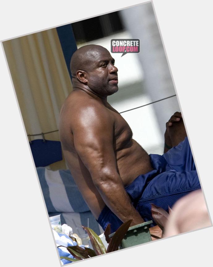 body gay man naked