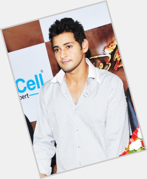mahesh babu marriage photos 1.jpg