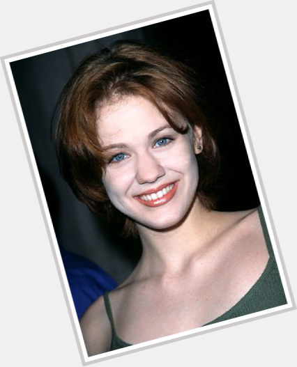 Maitland Ward Official Site For Woman Crush Wednesday Wcw