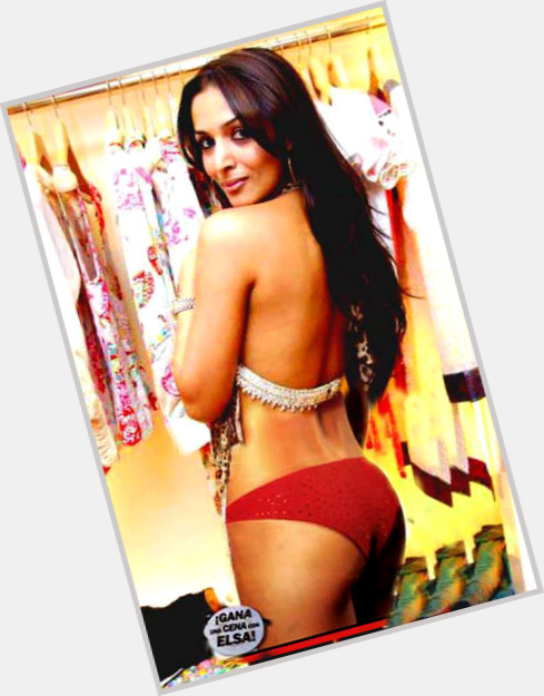 Malaika Arora Official Site For Woman Crush Wednesday Wcw