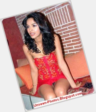 mallika sherawat movies list 10.jpg