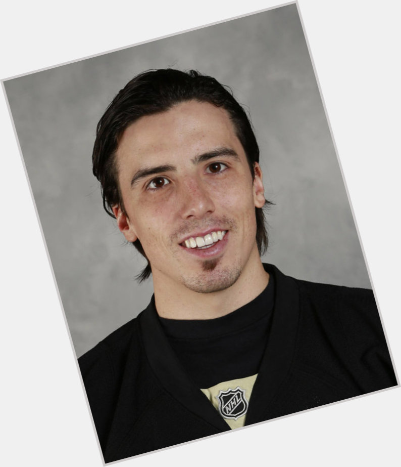 Marc Andre Fleury Official Site For Man Crush Monday
