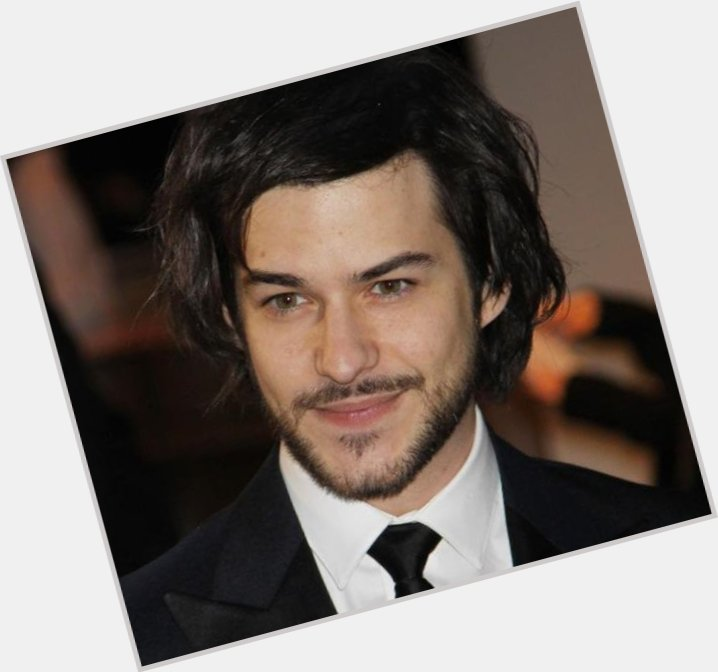 marc andre grondin new hairstyles 1.jpg