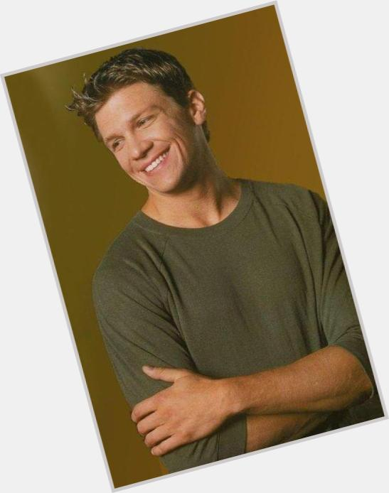 marc blucas first daughter 6.jpg