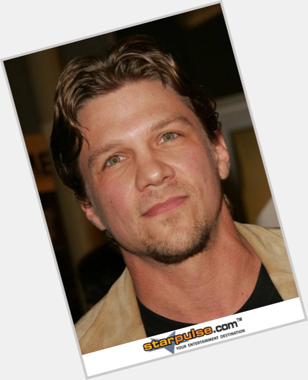 marc blucas shirt off 1.jpg